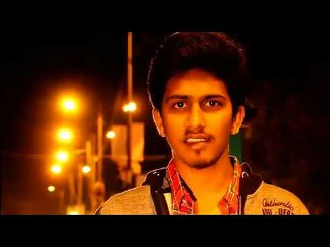 Single Pulla Latest Tamil Album Song 2018