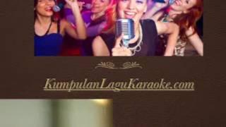HIDUPMU HIDUPKU - ZIGAZ  karaoke download ( tanpa vokal ) cover