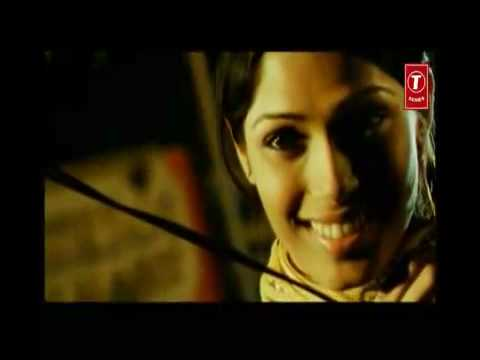 Ringa Ringa - Slumdog Millionaire