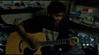 Dil Harey By JAL