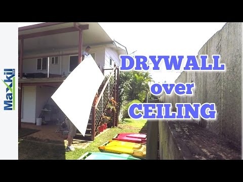 see-how-to-drywall-over-an-existing-ceiling