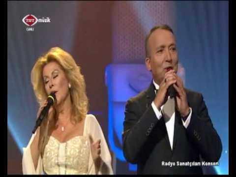 Türk Sanat Müziği Radyo Sanatçıları Konseri - TRT Ankara Radyosu