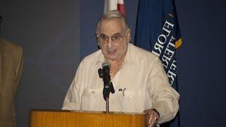 Juan M Leon del Valle - Consenso Constitucional (Cuba)