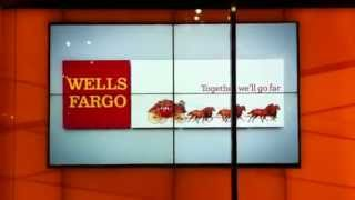 Wells Fargo Commercial Beth Katehis