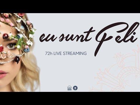 Eu sunt Feli (Album) - 72h live streaming