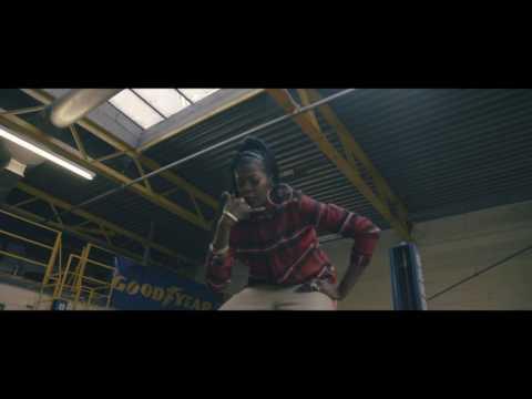 C Cane - Bad To Da Bone [Music Video]   @OfficialCcane