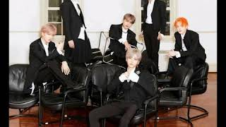 Lirik lagu Boom - NCT DREAM