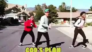 If kids bop did rap