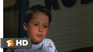 You Can Count on Me (3/9) Movie CLIP - Can I Ask You A Personal Question? (2000) HD