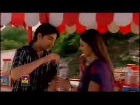 Gham E Dil Ko In Ankhon Se Chalak Jana Bi Aata Hai