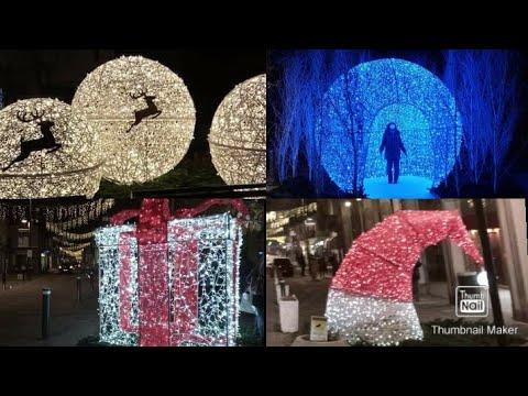 Download Città di Desio. bellissime decorazione natalizio. bellissime citte di Italia. ragazza pakistana