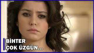 Bihter Çok Üzgün - Aşk-ı Memnu 29.Bölüm