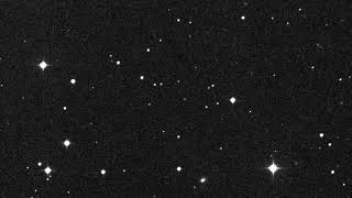 木曽観測所による地球接近天体2012 TC4の観測(2017年10月10日)