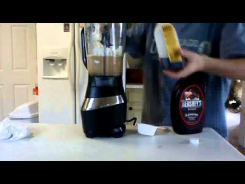 Homemade Buttermilk Biscuits and Chocolate Syrup from YouTube · Duration:  8 minutes 1 seconds