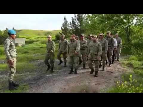 batman beşiri oğuz jandarma karakol komutanlığı