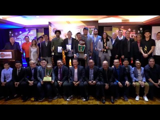 Outgoing PBA chair assures league will open as scheduled
