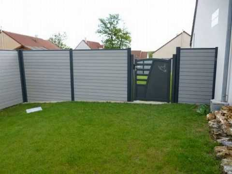 wood plastic fence panels cheap wholesale in Spain - Wood Plastic Fence Panels Cheap Wholesale In Spain - YouTube