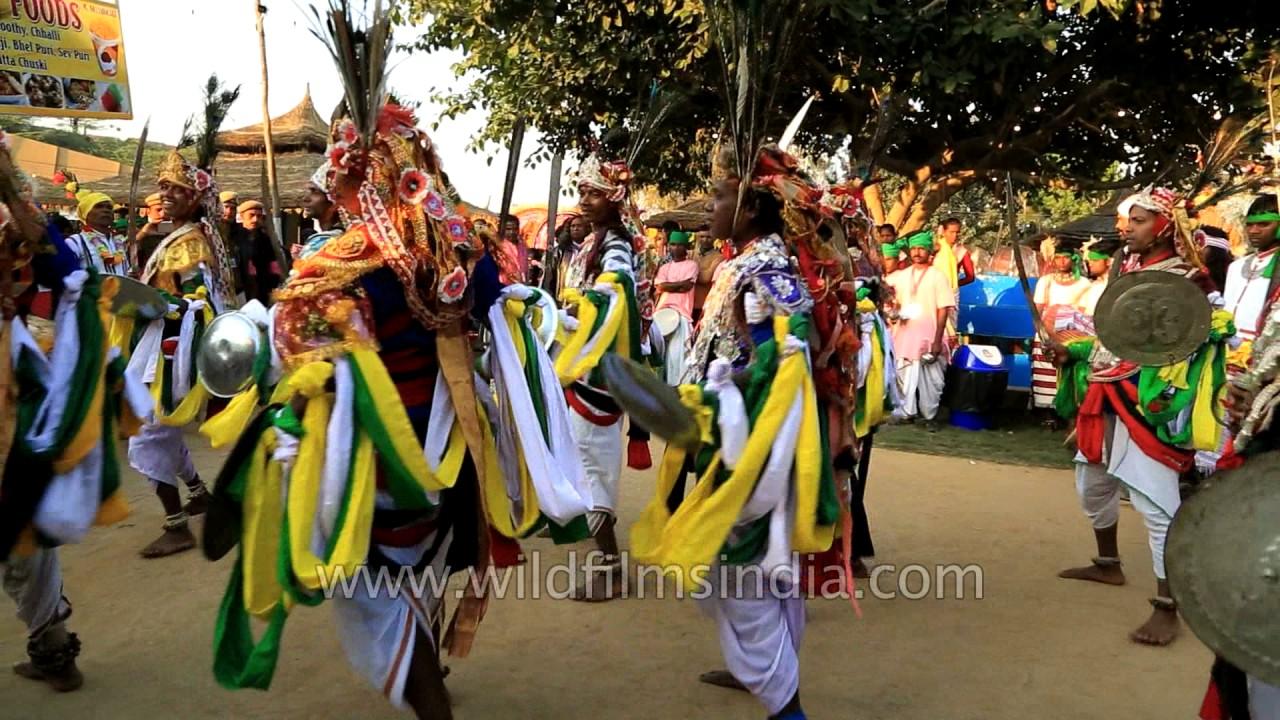 Image result for Chanura mardhana tableaux