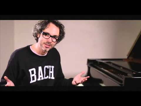 Anyone Can Play Chopin by James Rhodes —