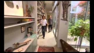 Лучшие экологические дома мира - Chicago Australia 2008(, 2013-02-16T09:53:05.000Z)