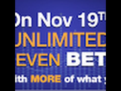 MetroPCS Adds Unlimited Music Streaming, Data Maximizer & Additional 1GB of Data to $40 & $50 Plans