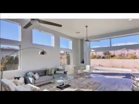 Home For Sale Palm Springs CA