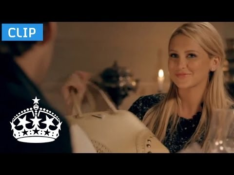 The Prada Bag of Forgiveness  Made in Chelsea S7Ep5  E4