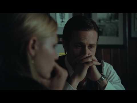 Christina Perri - Human (Clip to movie All good things, 2009)