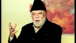 Islam - English_Urdu Speech - Allah as Our Protector Pt. 1_4