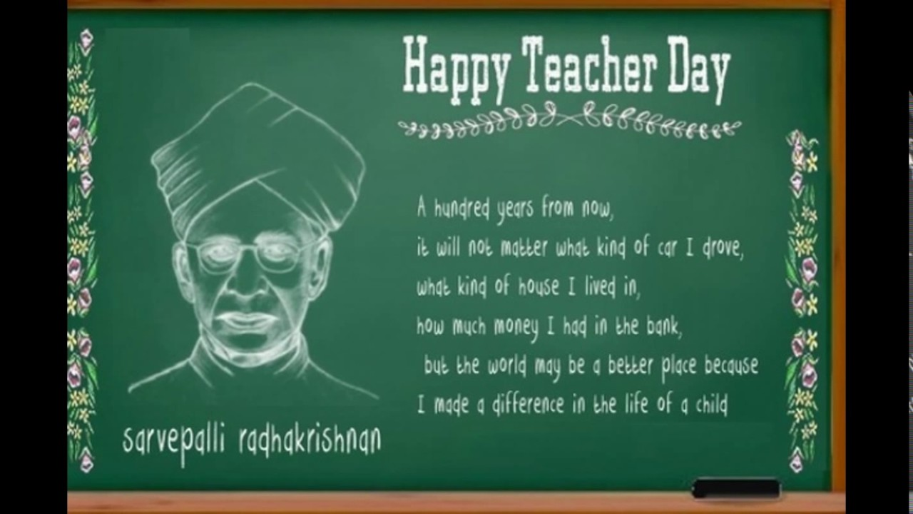 Happy teachers day 2017 wishes sms greetings images quotes happy teachers day 2017 wishes sms greetings images quotes whatsapp status m4hsunfo