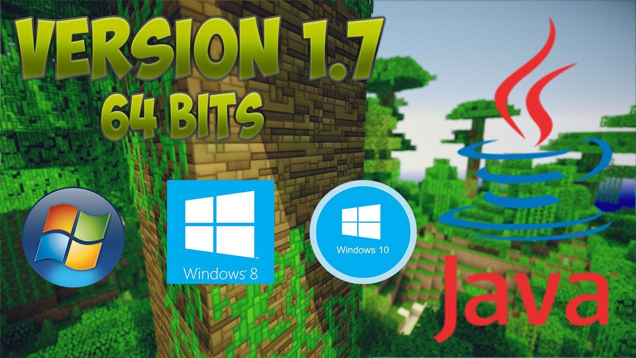 descargar java 32 bits para windows 7