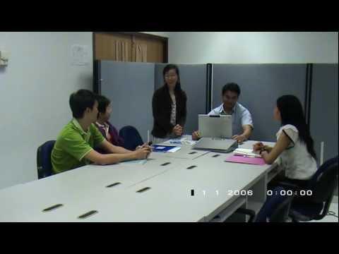 Office เฮฮา 555 และ เพลงเภสัชผูกพัน2012