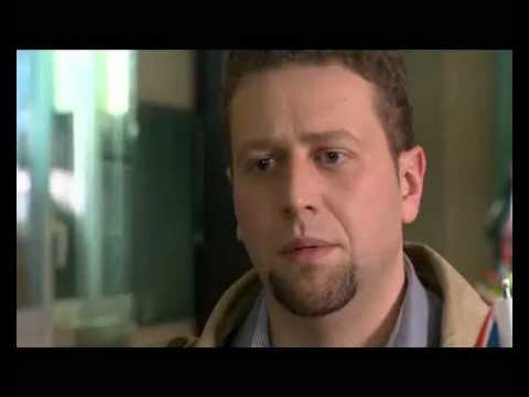 Wall Street reklam filmi - İkiz's Creative Works
