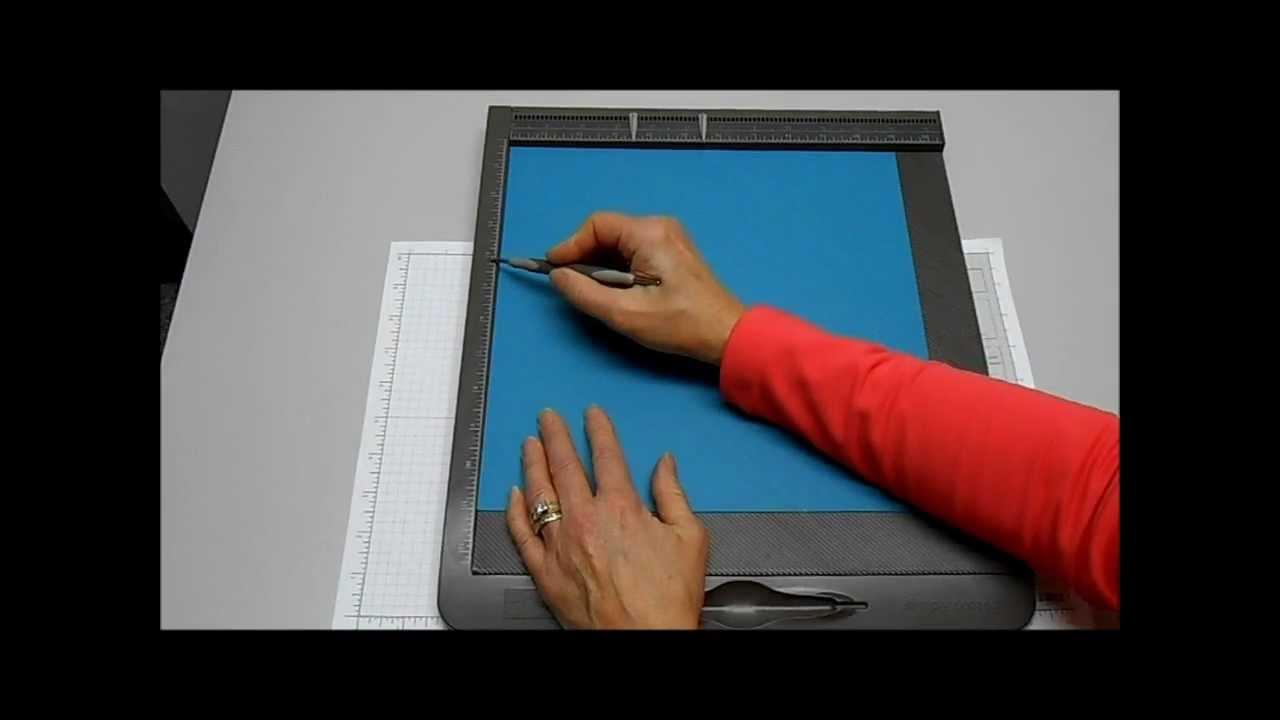 Diy envelope box for greeting cards youtube diy envelope box for greeting cards m4hsunfo