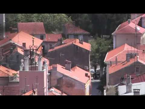 Zadar In Your Pocket - Široka ulica (Kalelarga)