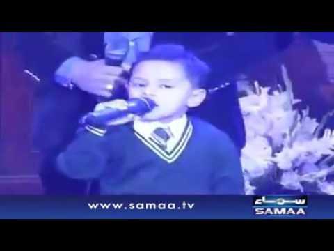 Samaa TVTimeline360p