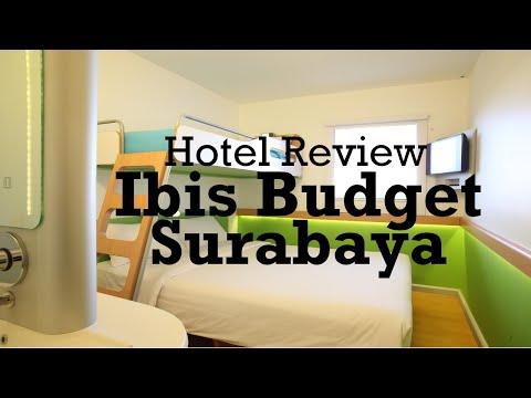 review---ibis-budget-in-surabaya-airport