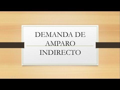 """¿Qué es """"La consignación del pago""""?из YouTube · Длительность: 5 мин40 с"""