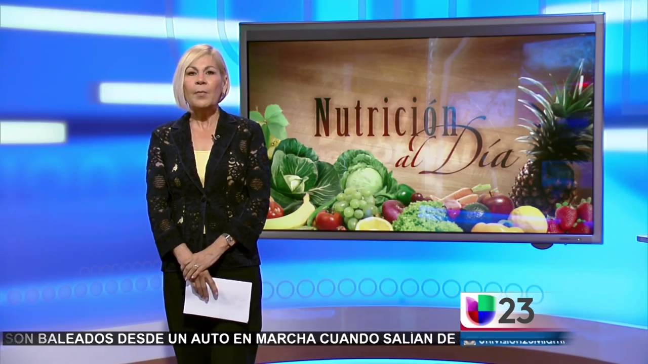 Desintoxicando Tu Cuerpo De Forma Natural Dra Maribel Youtube
