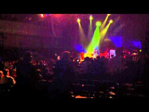 Slade - My oh my - Live Warszawa 2011
