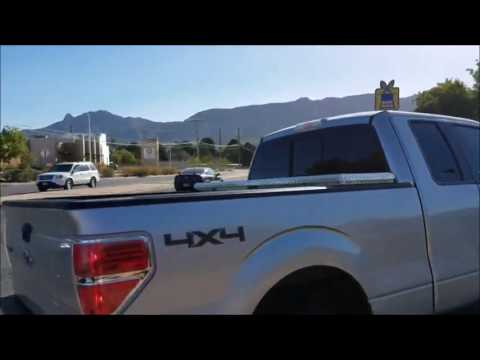 El Paso,Tx   FBI DEA Plates Vehicles People  EXPOSED (Mirror)