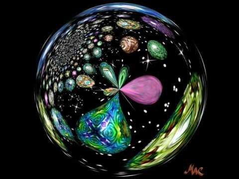 Filteria - Tiny Universe
