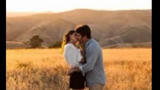 Video When A Man Loves Episode 7 Eng Sub 남자가 사랑할 때 Song Seung Hun and Shin Se Kyung First Kiss! download MP3, 3GP, MP4, WEBM, AVI, FLV Maret 2018
