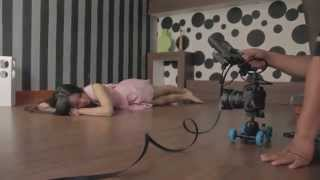 Download Video Behind The Scene Rere Regina MP3 3GP MP4
