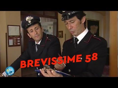 Mudù - Brevissime 58