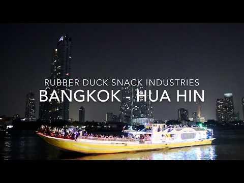 4d3n-bangkok---huahin-rubber-duck-2019