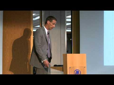 1. Münchener Solar-Symposium: Rudolf Wesseln (UniCredit Leasing)