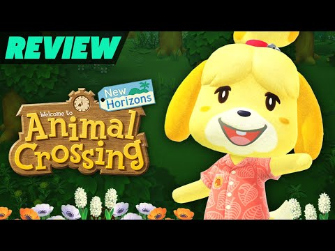 animal-crossing:-new-horizons-review