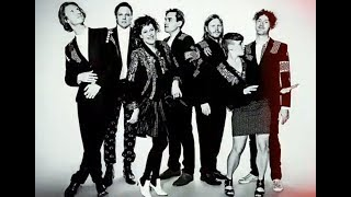 Top 10 Most Popular Arcade Fire Songs