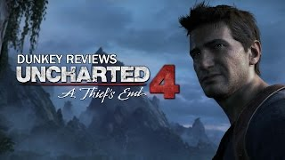 Uncharted 4 (dunkview)(Big thanks to Pbat http://www.twitch.tv/paperbat/ Check out my extended thoughts on the Uncharted series here http://www.twitlonger.com/show/n_1soo9jp., 2016-05-17T19:30:00.000Z)